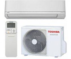 Кондиционер Toshiba PKVSG RAS-13PKVSG-E/RAS-13PAVSG-E
