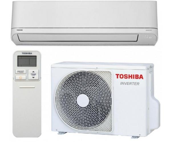 Кондиционер Toshiba PKVSG RAS-18PKVSG-E/RAS-18PAVSG-E
