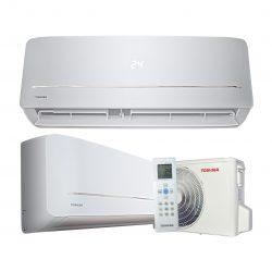 Кондиционер Toshiba U2KH2S Gold RAS-24U2KH2S-EE/RAS-24U2AH2S-EE