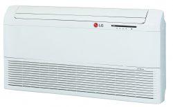 Напольно-потолочный блок мульти-сплит системы LG Multi MV24AH