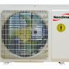 Кондиционер Neoclima ArtVogue NS/NU-09AHVIws 5153
