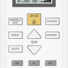 Кондиционер Panasonic Compact Inverter CS/CU-TZ60TKEW 8072