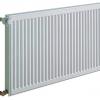 Радиатор стальной Kermi FKO, 400×1400, тип 22 6340