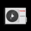 Консольный кондиционер Toshiba UFV RAS-B18UFV-E/RAS-18N3AVR-E 11970