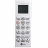Кондиционер LG ARTCOOL SLIM CA09RWK/CA09UWK 5047