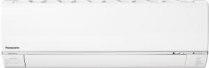 Настенный блок мульти-сплит системы Panasonic Deluxe CS-E24RKDW