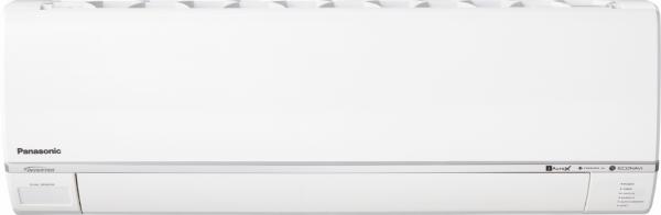 Настенный блок мульти-сплит системы Panasonic Deluxe CS-E15RKDW