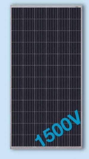 Солнечная батарея JA Solar JAP6-1500-72-320W 4BB, 1500V