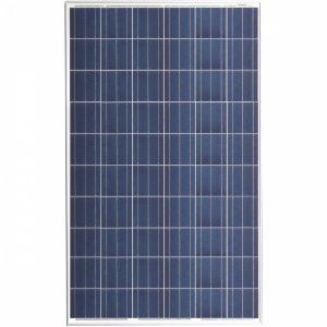 Солнечная батарея LDK LDK255PAFW