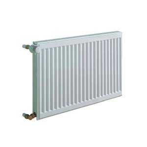 Радиатор стальной Kermi FKO, 200×600, тип 33