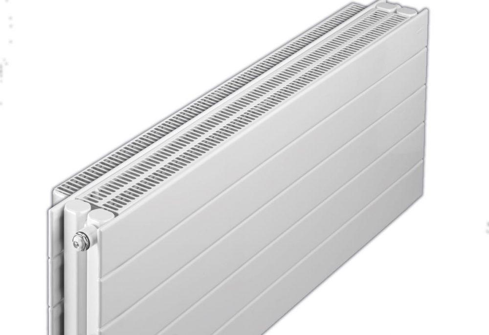 Стальной панельный радиатор Zehnder Nova NHLLHL63/56