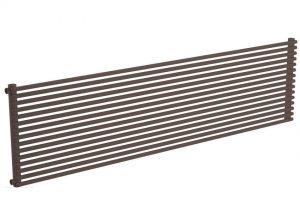 Дизайн-радиатор Zehnder Kleo KLH-048/050