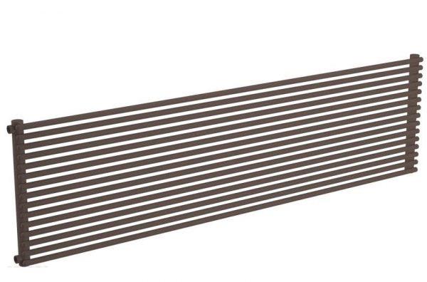 Дизайн-радиатор Zehnder Kleo KLH-200/070