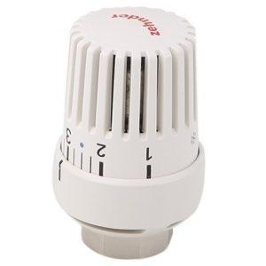 Термостат Zehnder LH2