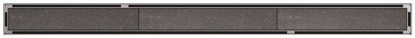 """Решетка для трапа ACO ShowerDrain C """"Под плитку"""" 785 мм (408600)"""