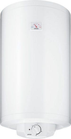 Электрический бойлер Gorenje GBF80/UA