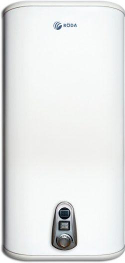 Электрический бойлер Roda Aqua INOX 80 VM