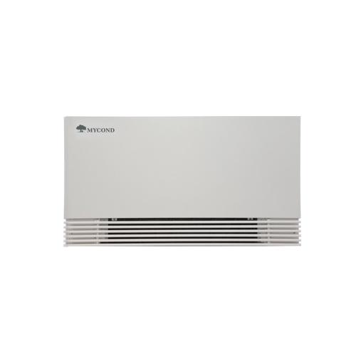 Фанкойлы Mycond SILENT MCFS-300T2