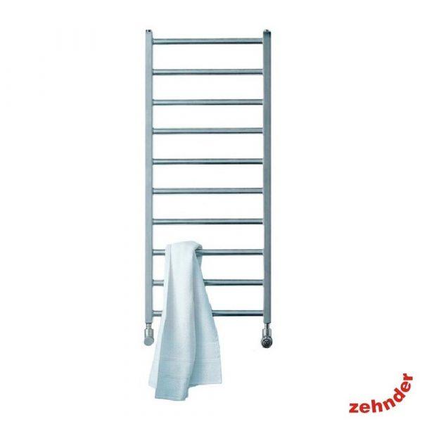 Полотенцесушитель Zehnder Stalox STXI-100-045