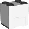 Блок предварительного охлаждения Zehnder ComfoCool Q600 R ST