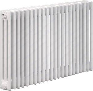 Стальной трубчатый радиатор Zehnder Charleston 3060-13