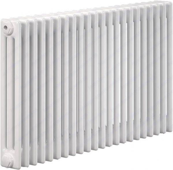 Стальной трубчатый радиатор Zehnder Charleston 3030-18