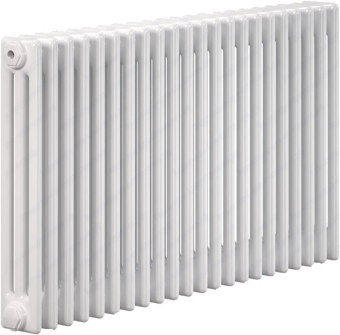Стальной трубчатый радиатор Zehnder Charleston 3045-13