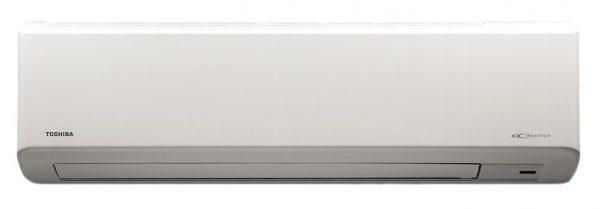 Настенный блок мульти-сплит системы Toshiba N3KV RAS-B10N3KV2-E1