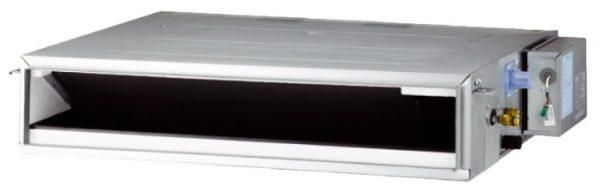 Канальный блок мульти-сплит системы LG Multi CB18L